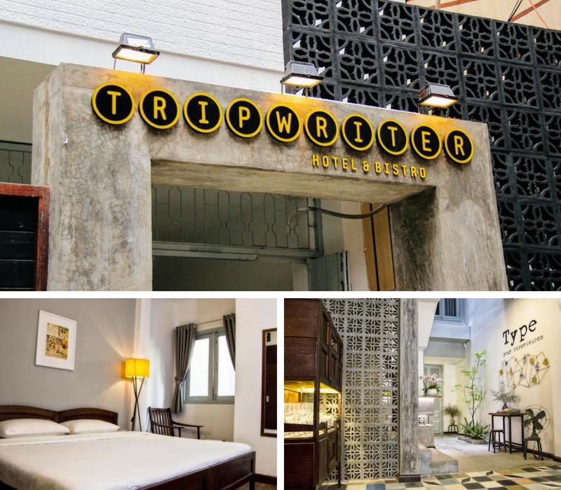 10_Tripwriter Hotel Ho Chi Minh.png